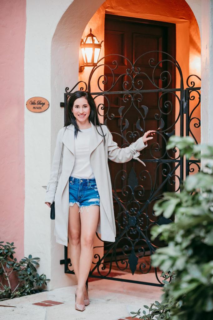 Damaysi Vazquez | Fitness