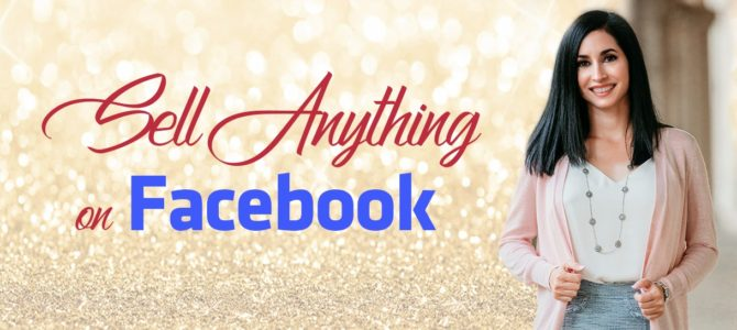 Can you make money on Facebook?